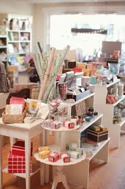 shop display ideas interior design aloin info aloin info