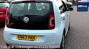 2013 volkswagen up take up 1l light blue gn63vkk for sale at jcb