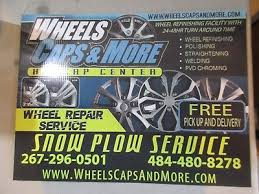 Used 24 Rims And Tires For Sale Used Cadillac Dts Wheels For Sale