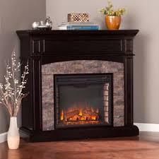 A Fireplace Center Patio Shop Entertainment Center Fireplaces Shop The Best Deals For Nov 2017