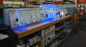 staples connect home automation hits stores today ce pro