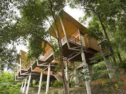 the floating house award winning modern tr vrbo