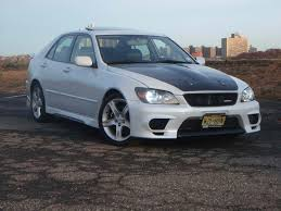 lexus is300 jdm wallpaper my jdm inpsired is300 tristatetuners com home of tristate