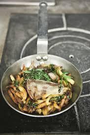 la cuisine lyonnaise aux lyonnais restaurant gastronomique 2ème