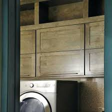 Laundry Room Accessories Decor Laundry Room Accessories Marvellous Design Vintage Laundry Room