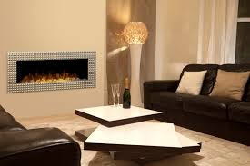 Modern Electric Fireplace Living Room Electric Fireplace Gorgeous Living Rooms