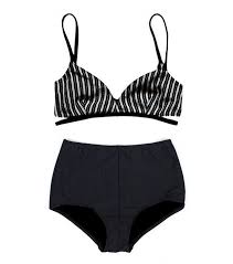 best black friday la deals 674 best bikinis swimwear images on pinterest swimwear