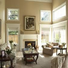 83 best decorative mouldings images on pinterest decorative