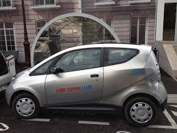 siege autolib voiture du futur bolloré trace sa route dans l électrique