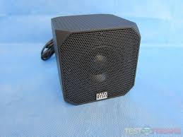 nice speakers review of palo alto audio design cubik speakers technogog
