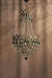 Vintage Crystal Chandelier For Sale Best 25 Antique Chandelier Ideas On Pinterest French Chandelier