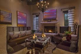 la posada sante fe a tribute portfolio resort and spa studio 11