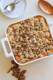 Thanksgiving Potato Recipe 343 Best Potato Recipes Images On Pinterest Side Dish Recipes