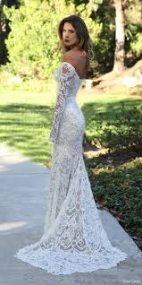 Wedding Dress Elegant 39 Best Wedding Dresses Images On Pinterest Wedding Dressses