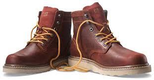 s waterproof boots nz caterpillar work boots comfortable work shoes cat footwear