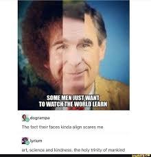 White Girl Tanning Meme - 95609 best random funny stuff images on pinterest ha ha funny