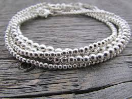 sterling silver bracelet beads charms images 1890 best sterling silver images antique silver jpg