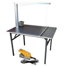 wire foam cutter table our offer torch knife