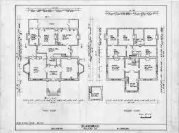 collection historic farmhouse plans photos the latest