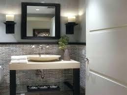 picture ideas for bathroom contemporary half bathroom ideas large size of home bath ideas