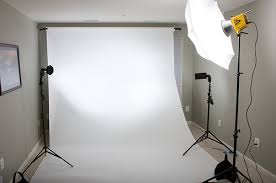 white backdrop photography white background setup a photo on flickriver