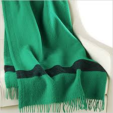 decorating diva emerald home accents we love