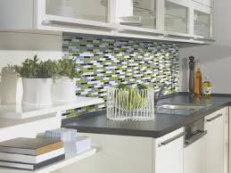 adhesive backsplash tiles for kitchen backsplash simple self adhesive backsplash tiles for kitchen