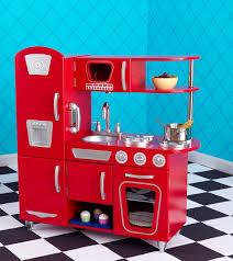 kidkraft cuisine vintage 53179 kidkraft kitchen accessories best prices reviews