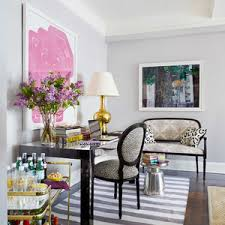 modern livingroom ideas small kitchen interior home design videos country designs for spaces