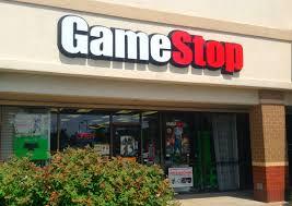 gamestop thanksgiving sale gamestop will close 150 stores gomn