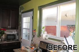 Interior Home Painters Toronto Interior Painting Contractor Residential Painters