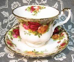 roses china royal albert country roses tea cup at option royal