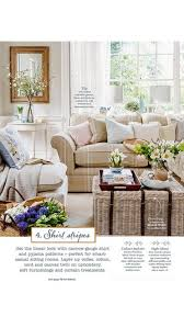country homes and interiors uk country homes interiors uk on the app store