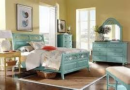 lovely kids bedroom furniture costco 3 king storage bedroom set
