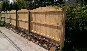 fence inside dog fence mesmerize indoor dog fence panels uk