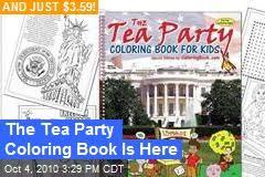 children u0027s books u2013 stories children u0027s books 2