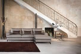 Nixon Sofa Lecomfort Nixon Corner Sofa Sofas U0026 Armchairs Catalog Italia