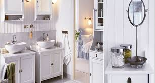 100 storage bathroom bathroom perfect solution for bathroom