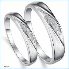 best platenium rings design andino jewellery