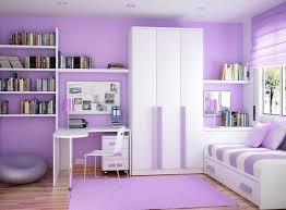 stylish bedrooms for teenage girls teenage girls modern stylish