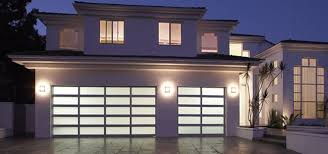 Overhead Door Fargo Overhead Door Company Of Grand Junction Grand Valley Local