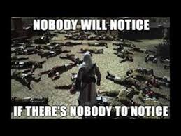 Assassins Creed Memes - assassins creed memes youtube