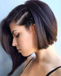 womens hipster haircuts hipster haircut haircuts 2018 women haircuts