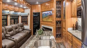 Drv Mobile Suites Floor Plans by Photos Full House Drv