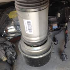 used jaguar vanden plas shocks u0026 struts for sale page 2