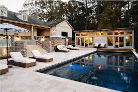 hollywood pools swimming pools birmingham al