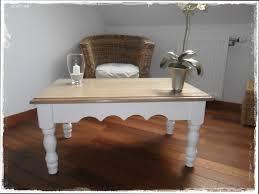 relooker une table de cuisine repeindre une table de cuisine en bois pour repeindre les meubles