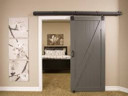 best color to paint basement home jeffsbakery basement u0026 mattress