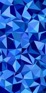 blue pattern background html 182 best abstract backgrounds wallpapers images on pinterest