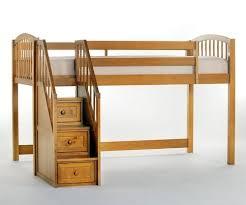 best 25 low loft beds ideas on pinterest low loft beds for kids